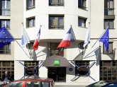 Holiday Inn Express - Paris Place d'Italie