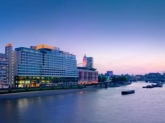 Sea Containers Hotel London
