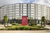 Crowne Plaza Brussels Airport