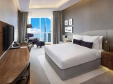 Radisson Blu Hotel, Dubai, Waterfront